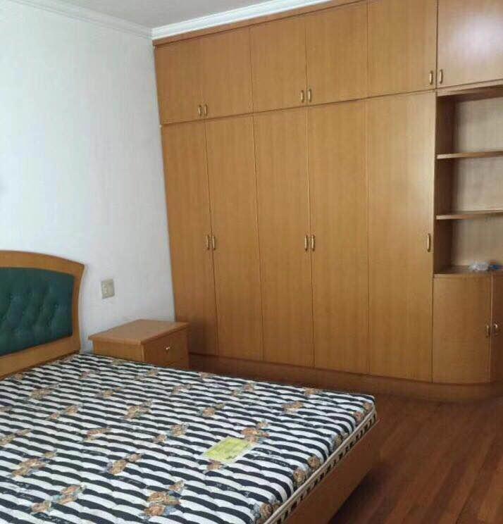 口碑网中的北京租房多便宜呀! 是真的吗 ?