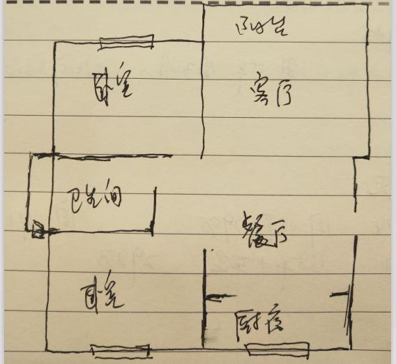 电路 电路图 电子 原理图 568_522