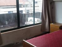 沙洲公园旁物资新村 7楼 60平方 中档装修 一室一厅 13500元/年