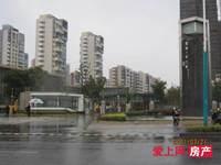 甲江南 19楼 3室2厅 精装设施齐 5万/年
